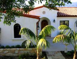 santa barbara style home plans santa barbara california style homes photos best before after
