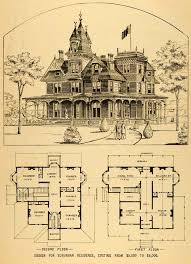 marvellous gothic house plans contemporary best inspiration home