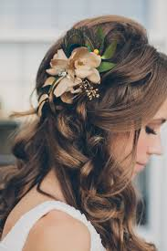 bridal hairstyle images 30 wedding hairstyles for long hair