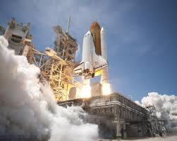 space shuttle retirement wikipedia penultimate launch of atlantis