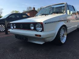 view topic golf mk1 gti cabriolet triple white sold u2013 the mk1