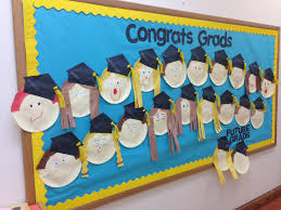 preschool graduation decorations 84 best bulletin board door decoration ideas images on