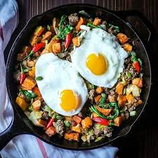 paleo küche 263 besten paleo diet plan bilder auf