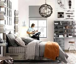 Masculine Living Room Decorating Ideas Wall Ideas Trend Pitbull Wall Art 98 For Your Wordle Wall Art