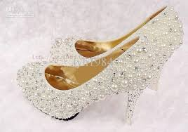 wedding shoes manila glass wedding shoes ad we