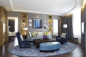 living room beautiful coffee table modern living room rugs