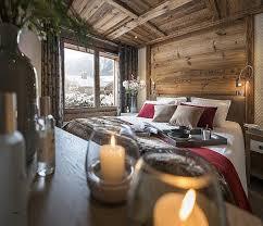chambres d hotes carcassonne pas cher chambre chambre hote carcassonne incroyable chambre d hote