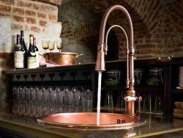 rubinetti miscelatori cucina rubinetti da cucina stile classico archiproducts