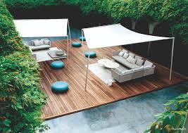 mobilier exterieur design mobilier extérieur design green art le showroom outdoor vous