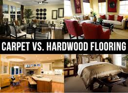 bedroom carpet vs laminate in bedrooms stunning on bedroom for