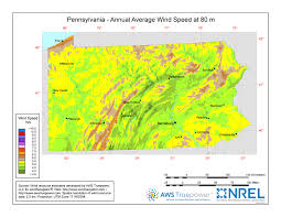 Pennsylvania vegetaion images Windexchange wind energy in pennsylvania jpg