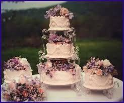 best 25 victorian wedding cakes ideas on pinterest rosebud