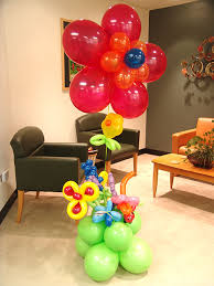 balloon bouquets for delivery balloon gift arrangements