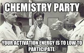 Funny Chemistry Memes - the top 10 best blogs on funny memes