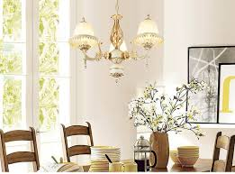 dining room light covers wonderful chandelier light shades in the dining room with a