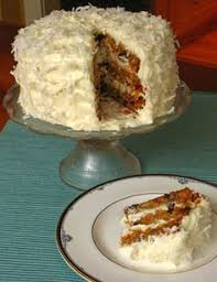 bonus tips on how to make the best carrot cake ever you will