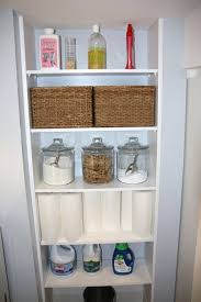 storage u0026 organization narrow laundry room storage ideas