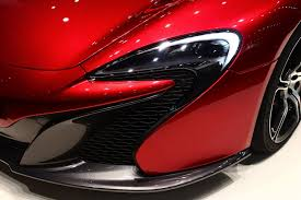 paint opinions candy apple red page 5 polaris slingshot forum
