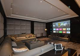 home cinema interior design home cinema interior design cyberhomes