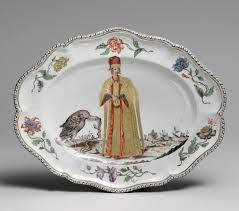 italian porcelain in the eighteenth century essay heilbrunn