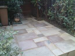 Pointing Patio Tidy Gardens Garden Patio Paving And Patio Maintenance Services