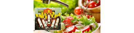 huile d argan cuisine huile d argan alimentaire achat huile d argan bio du maroc et soin