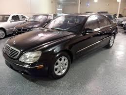 2002 s430 mercedes 2002 mercedes s430 4dr sedan sold 2451 plymouth mi