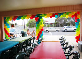 best 25 garage party ideas on pinterest garage party