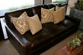 extra deep leather sofa optional extra deep couches living room furniture living room