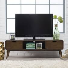 low profile tv cabinet low profile tv stands entertainment centers hayneedle