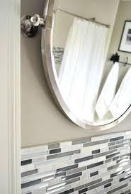 classic serene bathroom reveal serene bathroom vanities and
