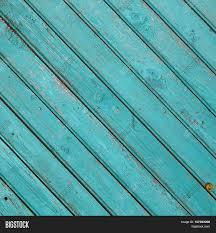 diagonal blue green barn wooden image u0026 photo bigstock