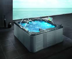 Jacuzzi Price Beautiful Whirlpool Tub Tub With Whirlpool Jacuzzi Spa