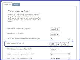 Arizona travel insurance reviews images Travel insurance quotes fair travel insurance quotes insurance jpg