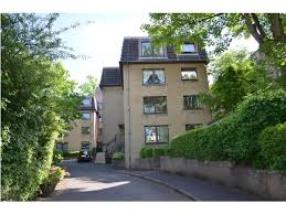 Glasgow 1 Bedroom Flat 1 Bedroom Flat For Sale F1 7 Woodlands Gate Park Glasgow G3