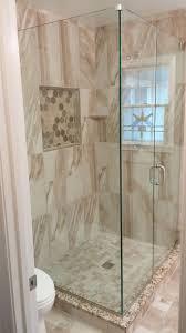 Majestic Shower Doors 22 Best Majestic Shower Enclosures Images On Pinterest Frameless