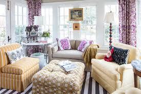 southern home interiors southern home interiors emejing southern home interior design