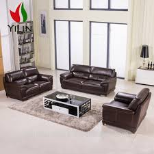 cheap new sofa set 7 seater sofa set designs cheap prices leather sectional sofa buy