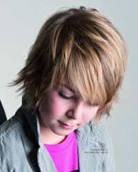 long haircuts for little boys popular long hairstyle idea