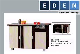 ikea kitchen cabinet installer malaysia kitchen