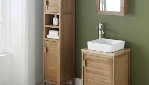 Bathroom Vanity Unfinished Unfinished Bathroom Vanity Cabinets Exitallergy Com