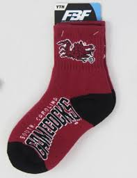 South Carolina travel socks images 465 best barefoot columbia images barefoot jpg