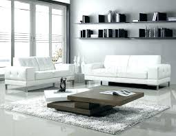 Black Leather Living Room Furniture Sets White Living Room Furniture White Leather Living Room Sets