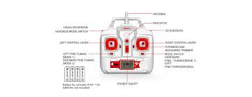syma x8hg with 8mp hd camera altitude hold mode 2 4g 4ch 6axis rc