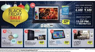 black friday best buy deals 2014 best buy weekly flyer black friday sale nov 28 u2013 30