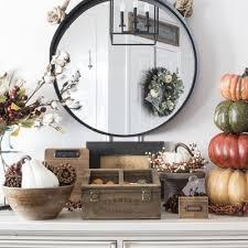 fall u0026 thanksgiving decorating archives aka design