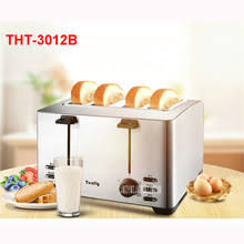 220v Toaster Toaster Ovens Directory Of Cooking Appliances Kitchen Appliances