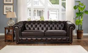 Living Room Sets Albany Ny 28 Cheap Living Room Sets Albany Ny Bedroom Furniture Taft