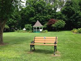 Commemorative Benches Wilbraham Ma Official Website