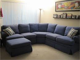 Blue Leather Sectional Sofa New Navy Blue Sectional Sofa Best Of Sofa Furnitures Sofa
